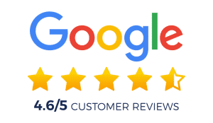 google_star_rating