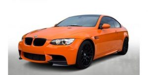 2013-bmw-m3-forsale-M Orange
