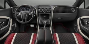 Supersports13-Interior-Leather-Treatment-and-Conditioner